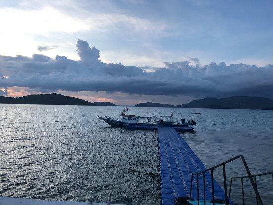 Ko Mat Sum, Thaïlande : photo1.jpg