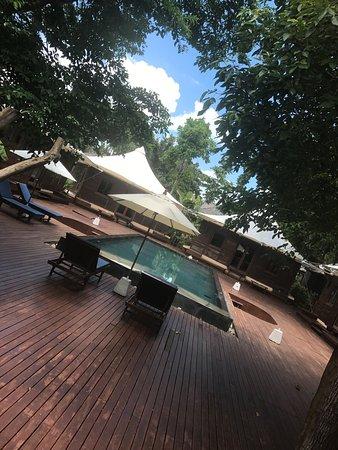 Ko Mat Sum, Thaïlande : photo4.jpg