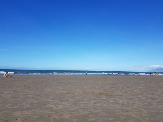 Four Mile Beach: 20170625_150139_large.jpg