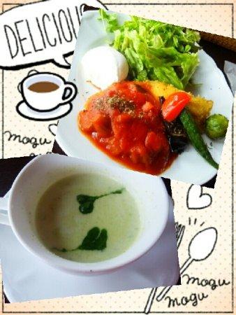 Cafe Kuge