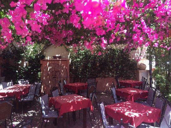 Bella Roma: photo0.jpg