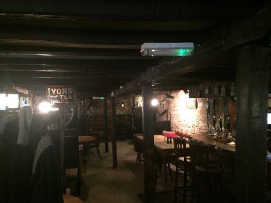 Tisbury, UK: photo3.jpg