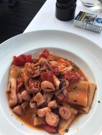 Restaurant Isoletta: photo0.jpg