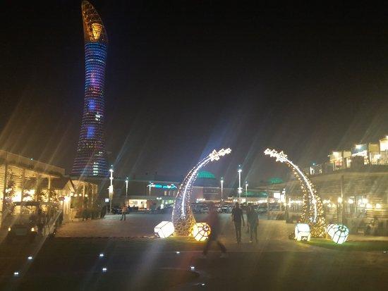 Parc Aspire : 20170530_204102_large.jpg