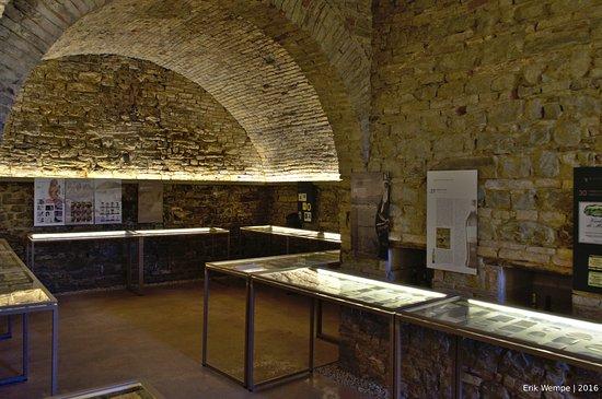 MIG - Musei in Grotta