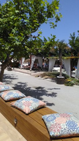 Hotel Rigakis: TA_IMG_20170629_131740_large.jpg