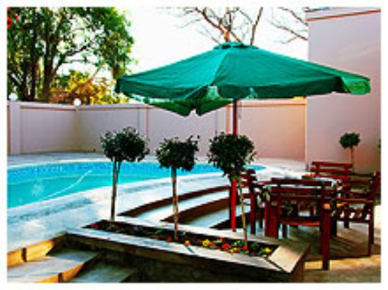 African lodge 60 7 0 prices hotel reviews - Stadium swimming pool bloemfontein prices ...