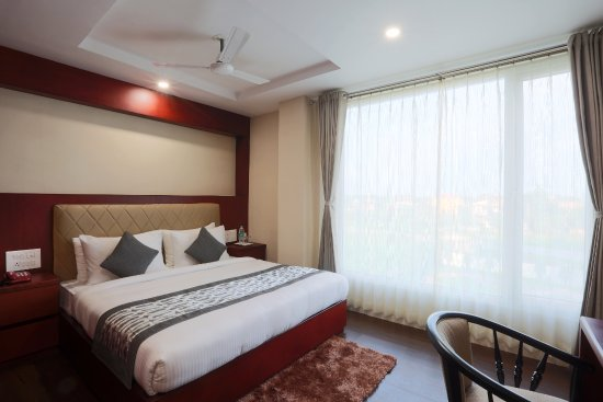 OYO 9468 HOTEL JIRONI (Jorhat, Assam) - Hotel Reviews, Photos, Rate