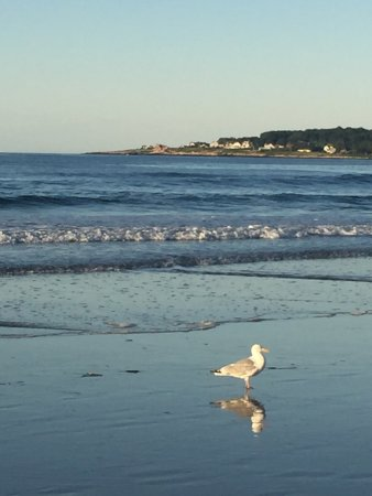 Narragansett Beach: photo0.jpg