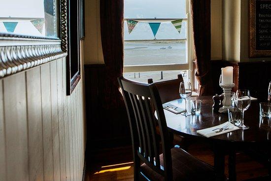 Havant Restaurant Tripadvisor