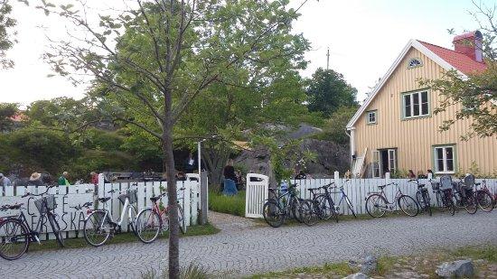 Styrso, السويد: 20170621_203327_large.jpg