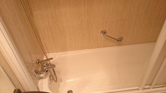 Hotel Avenida: DSC_0288_large.jpg