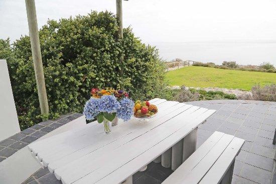 la baleine paternoster updated 2018 cottage reviews price
