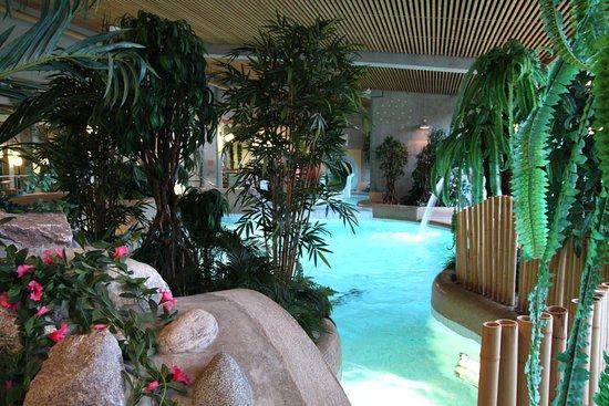 Karlslundsbadet