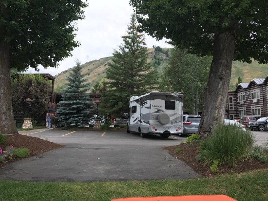 The Lexington at Jackson Hole: photo0.jpg