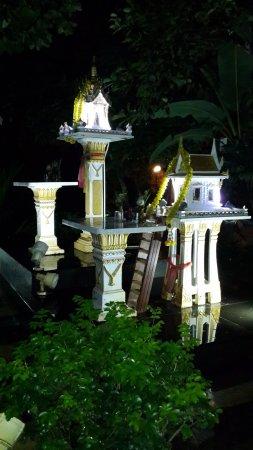 Baannueng@Kata (The Kata Orient House) Photo