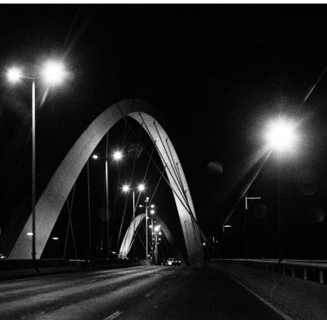 JK Bridge Photo
