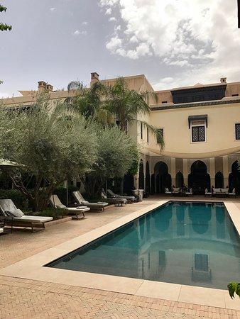 La Villa des Orangers - Hotel: photo1.jpg