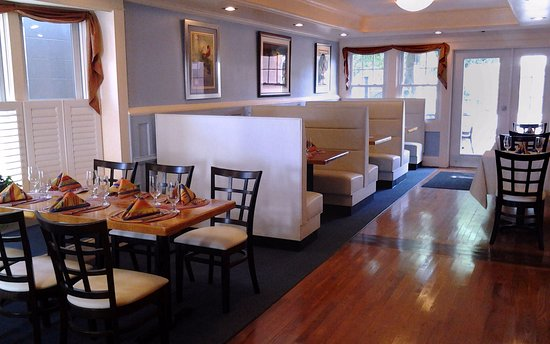 Moonshadows Restaurant Luray Reviews Phone Number Photos Tripadvisor