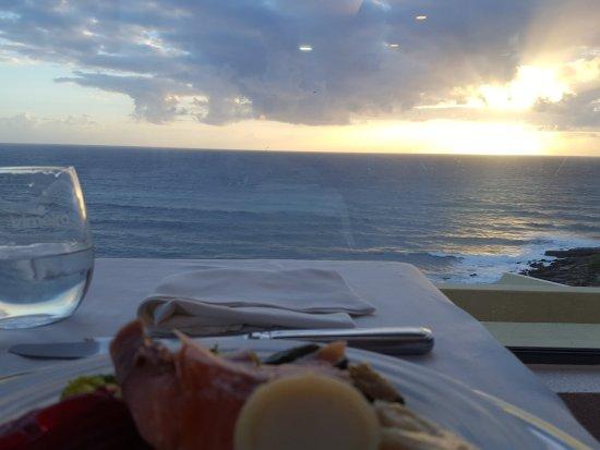 Ô Hotel Golf Mar: 20170628_205221_large.jpg