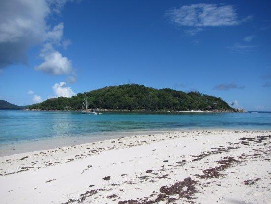 プララン島 Picture
