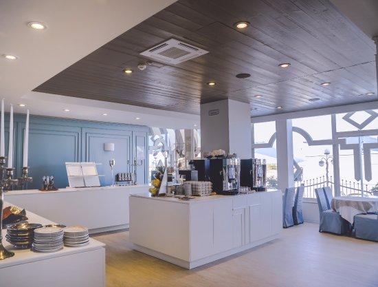 Hotel Principe Caorle: Bewertungen, Fotos & Preisvergleich