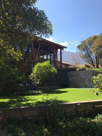 Tambo del Inka, a Luxury Collection Resort & Spa: photo0.jpg