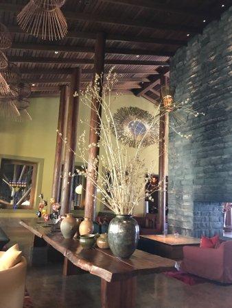 Tambo del Inka, a Luxury Collection Resort & Spa: photo1.jpg