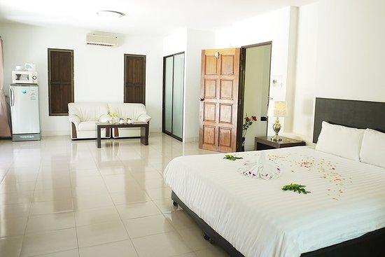 Rawai Beach Resort Photo