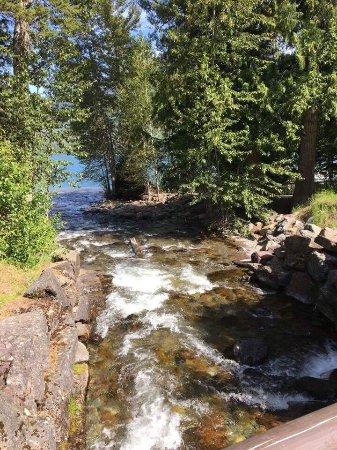 Lake Mc Donald: photo4.jpg