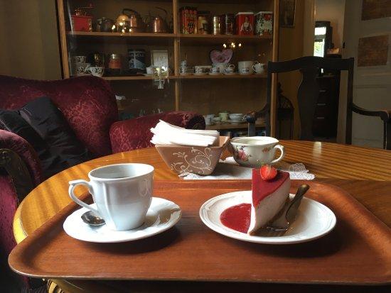 Coffee house Majurska : photo0.jpg