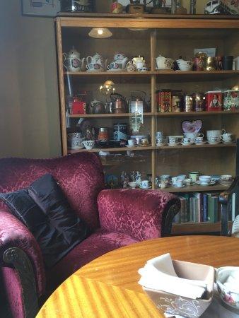 Coffee house Majurska : photo1.jpg