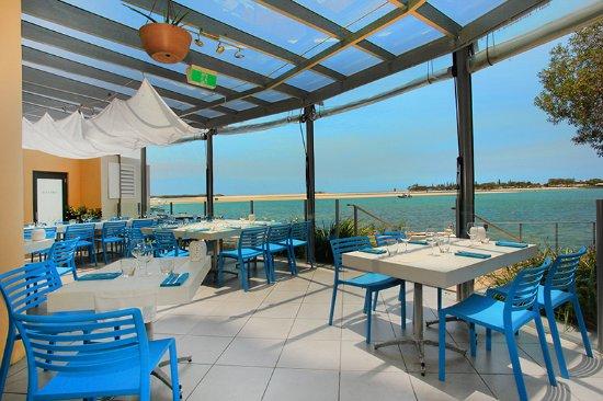still the best restaurant on the sunshine coast ocean ended rh tripadvisor com au
