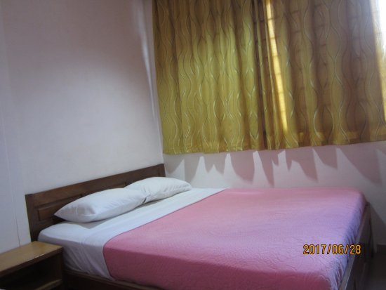 Town Inn Hotel