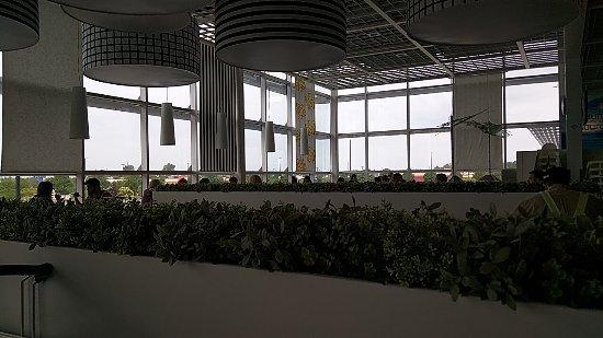 Ikea Boucherville