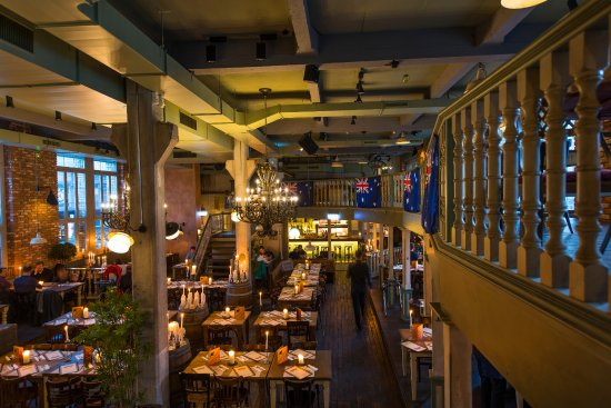 Bar Dating Winterthur