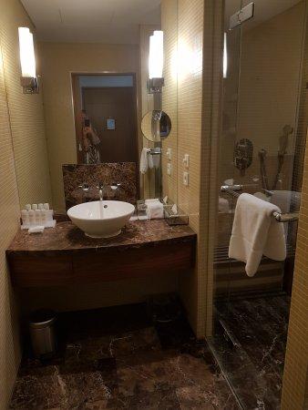Radisson Blu Style Hotel, Vienna: 20170622_113737_large.jpg