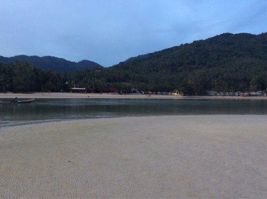 Ban Tai Beach: photo5.jpg