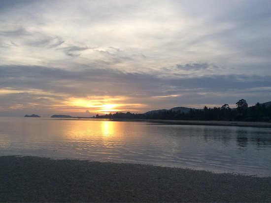 Ban Tai Beach: photo6.jpg