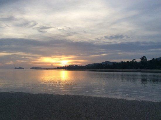Ban Tai Beach: photo7.jpg