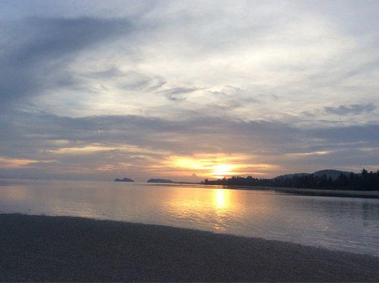 Ban Tai Beach: photo8.jpg