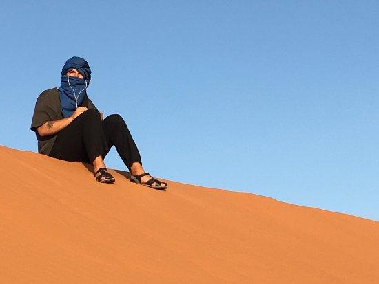 Merzouga, Marruecos: photo3.jpg