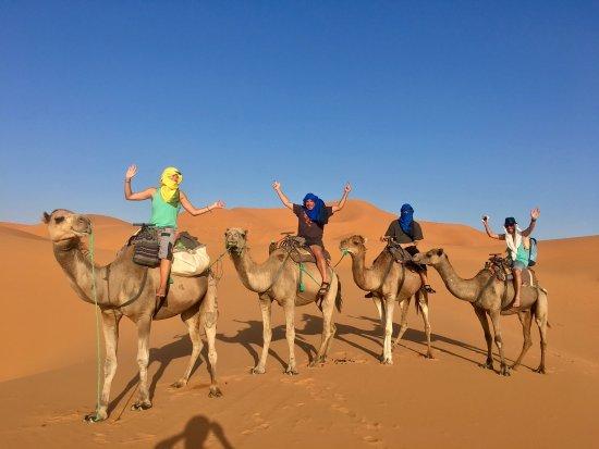 Merzouga, Marruecos: photo4.jpg