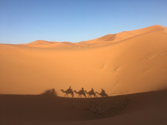 Merzouga, Marruecos: photo5.jpg