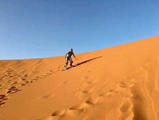 Merzouga, Marruecos: photo6.jpg