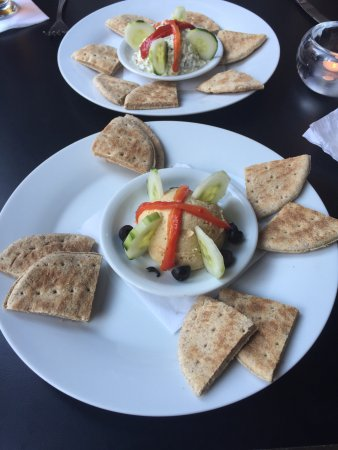 East Bay Meeting House Bar & Cafe: photo6.jpg