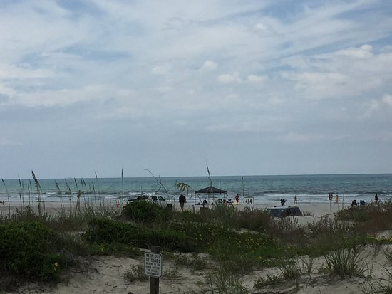 Crescent Beach, FL: photo0.jpg