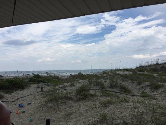 Crescent Beach, FL: photo2.jpg
