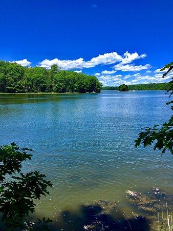 Brooksville, Maine: photo0.jpg