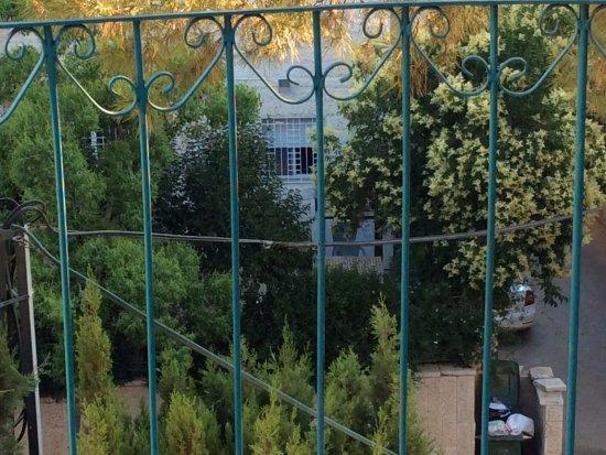 Eden Jerusalem Hotel Image